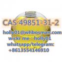 bk-4 cas49851-31-2