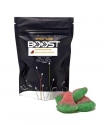 Boost Concentrates | Space Bomb Gummies