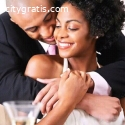 BREAK UP A RELATIONSHIP FOR GOOD   +2767