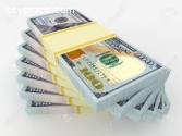 BUSINESS LOANAND PERSONAL LOAN OFFER