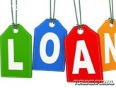 BUSINESS LOANS FINANCE AND LOANS AND PRO
