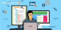 Business Website & Mobile App Developmen