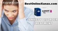 Buy Cheap Xanax Online