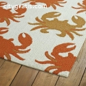 Buy Classic Area Rugs On Sale | The Rug