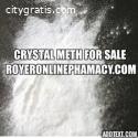buy crystal meth online.......www.royer