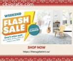 Buy Decorative Rugs with up to 80% Off