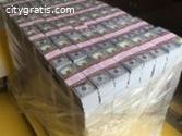 buy fake Australia dollar | Buy Fake