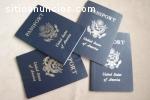Buy Ielts certificates, Buy Passport, Bu