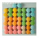 Buy molly pills online
