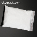 Buy Pure Isotonitazene Powder Online