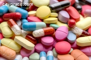 Buy Soma Online without prescription in