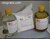 Buy Super Quality Ssd Chemical Solutions