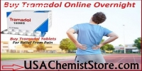 Buy Tramadol Online Overnight Delivery