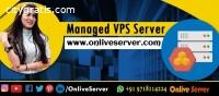 Buy USA Based Fully Managed VPS Server