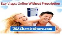 Buy Viagra Online without Prescription