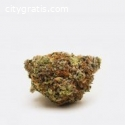 Buy Weed Online | Chronic Store