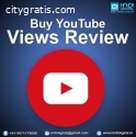Buy Youtube Views Review
