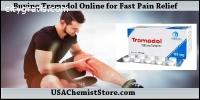 Buying Tramadol Online