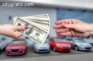 Calgary Cash For Cars Experts