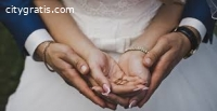 @ CALL +27678257772 MARRIAGE SPELLS BY