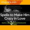 CANADA_BEST LOVE SPELLS .+256783219521.