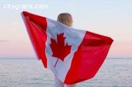 Canada Startup Visa through Incubator
