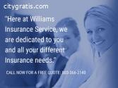 Captive Insurance Agency Rock Hill, SC