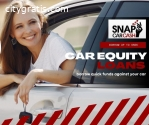 Car Equity Loans to borrow quick funds a