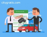 Car loans, Auto Finance Company in Surre