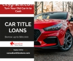 Car Title Loans Charlottetown a quick so