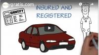Car Title Loans In Red Deer