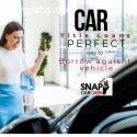 Car Title Loans New Brunswick: A quick,