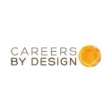 -- Careers by Design | Ottawa