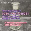 Cas5337-93-9,5337939,5337 93 9