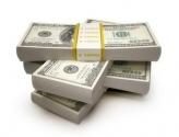 Cash Loan,SBLC/BG/MT760,Project Financin