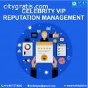 Celebrity VIP reputation management serv
