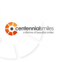Centennial Smiles Dental