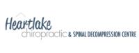 Chiropractic Treatment Brampton