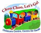 Choo Choo Lets Go Childcare Centre