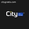 City Car Rental Cancún