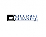 City Duct Cleaning: Offering Flawless In