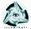 Come/join to the great illuminati family