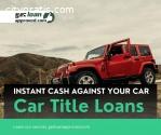 Consider Car Title Loans Chilliwack for