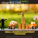 Contact Vendor Lender For Small Business