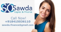 Credit Facility Today Contact Us Now