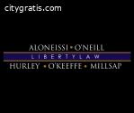Criminal Defence Lawyer Edmonton