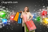 Custom eCommerce Web Development
