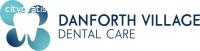 Danforth Village Dental Care