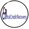Debt Collection Agency In Ontario To Rec