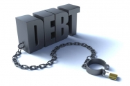 Debt Consolidation Mortgage Loan for Ref